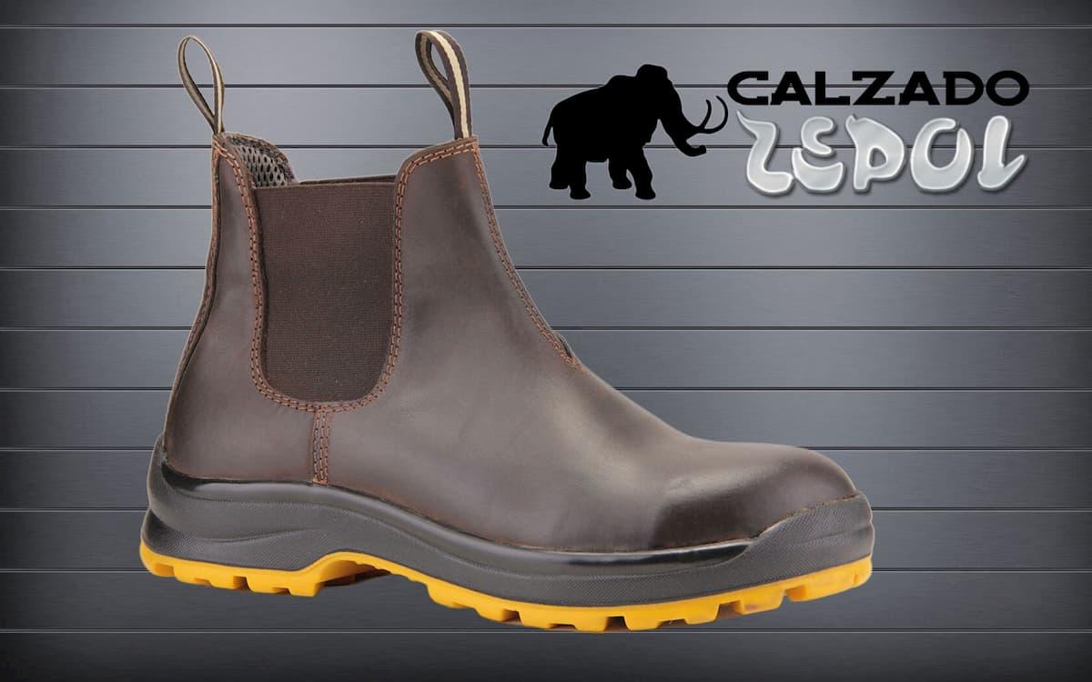 calzado_zepol