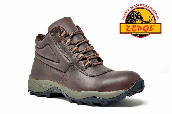 calzado-zepol-botin-trekking