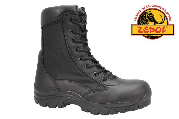 calzado-zepol-militar-bomberil