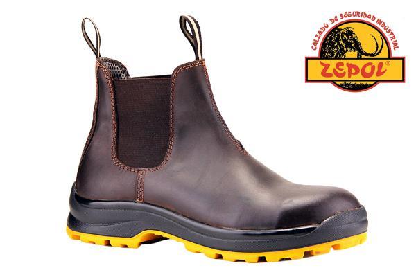 calzado-zepol-seguridad-industrial